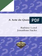 Arte-de-Questionar-Editora-Sefer.pdf