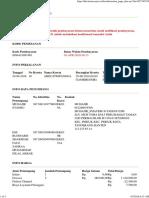 pemesanan.pdf