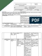 Plan Anual de Paquetes Contables Tributarios 1ero