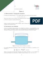 T1MNSM.pdf