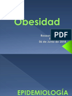 OBESIDAD_06-06-2018
