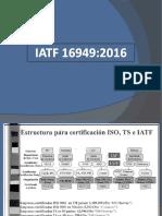 IATF 16949(2018).pptx
