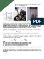 131846447-Valor-Soporte-de-California-CBR-Resumido.pdf