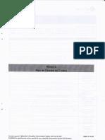 5. SESION 8 Formato Plan de Gestión de Costos.pdf