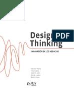 desing thinking.pdf