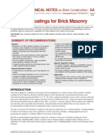 brick coatings.pdf