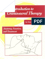 An Introduction to Craniosacral Therapy.Anatomy Function & Treatment.pdf