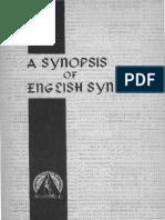 A_Synopsis_of_ENGLISH_SYNTAX.pdf