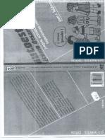 ACTIVIDADES de Autoestima Como Desarrollarla.pdf