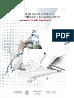 SGAPDS-1-15-Libro20.docx