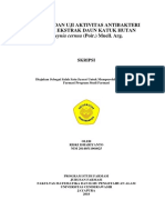RiskiIshariyanto(20140511064025)_SKRIPSI_FMIPA_UNCEN.pdf