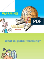 Cc Whats Up With Global Warming