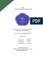 5.saraf kranial-1.docx