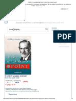 ΤΙ ΕΙΠΕ ΣΤ' ΑΛΗΘΕΙΑ Ο ΦΡΟΙΝΤ _ STAFFORD-CLARK DAVID.pdf