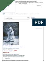 ΜΙΑ ΜΗΤΕΡΑ ΓΕΝΝΙΕΤΑΙ _ STERN DANIEL , BRUSCHWEILER-STERN NADIA.pdf
