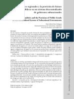 Ejercicios Resueltos Del Tema 6. OCW Economia 2013 Definitiva