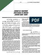 01_Al-Fatihah.pdf