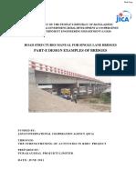 2011_Part E_Final.pdf