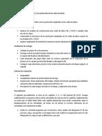 Actividad # 2 - Introducción a Los Protocoles de Las Redse de Datos