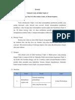 konsep dkk.pdf