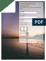 FormPendaftaranMuskerda.pdf