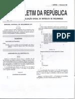 Rectificação da Lei 13-2016+de+30+de+Dezembro+CIVA.pdf