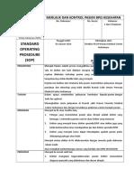 SOP BAGIAN BPJS KESEHATAN RSU PMC.doc