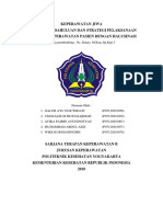 KEPERAWATAN JIWA LP & SP (Repaired).docx