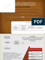 TEORIA DE LA ARQUITECTURA.pdf