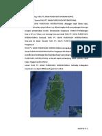 Kamu akan di Eksisting Pelabuhan Sekitar.pdf