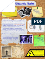 Poster N12