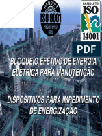29 - Bloqueio efetivo de energia.pdf