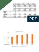 Kinerja Bank Panin.pdf