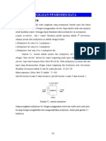 RANGKAIAN+PEMROSES+DATA.pdf