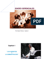 habilidadesgerenciales-100922165807-phpapp02