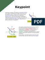 Module in Math(3rd Grading)
