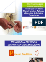 Tecnologia_Crediticia_Microfinanciera_Ap.pdf