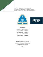 Laporan Proposal Biostatistik(1)