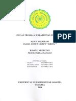 PKM-K-USAHA-JAMUR-CRISPY-KRIUK.pdf