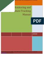 PELUM-Tracking-Manual-2.pdf
