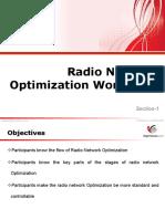 12_18_40_LTE-Bab3 Radio Network Optimization Work Flow - Part1.pdf