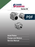 Danfoss Pump Series R.pdf