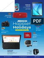 Happier Holidays 2018 Corporate 12 Pager (FA)