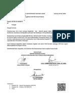 195. Pt. Nusa Sinar Perkasa 04-05-2018
