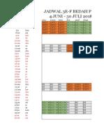 Jadwal PHC bedah.xlsx