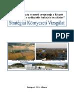 Nemzeti Programról Készített Környezeti Jelentés_honlapra