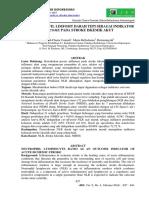 138719-ID-none.pdf