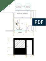 TABUN REFILLING FLOOR PLAN-Model.pdf