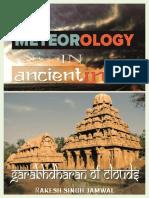 Astro-metrology of India
