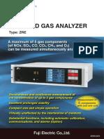 ECNO337c.pdf